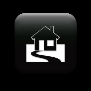 Consulta Logopedia a domicilio
