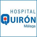 hospital-quiron-malaga